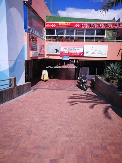 Ref:Ans58 Commercial For Sale in San Agustin