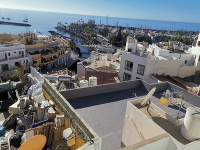Ref:Ans85 Townhouse For Sale in Puerto de Mogan