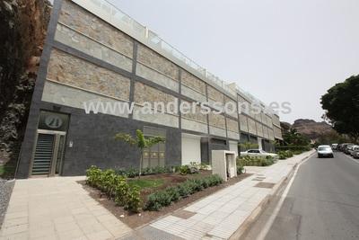 Ref:Ans115 Apartment For Sale in Puerto de Mogan