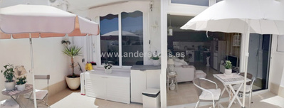 Ref:Ans133 Apartment For Sale in Puerto Rico