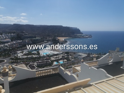 Ref:Ans146 Apartment For Sale in Playa Del Cura