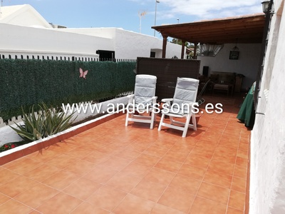 Ref:Ans153 Bungalow For Sale in Playa del Ingles