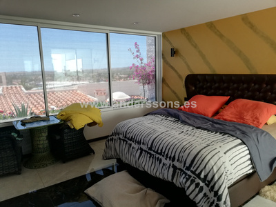 Ref:Ans155 Bungalow For Sale in Playa del Ingles