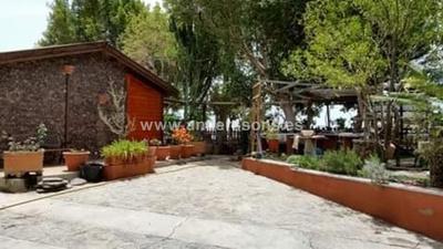 Ref:Ans176 Finca For Sale in San Bartolome de Tirajana